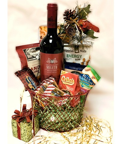 Single_Path_Wine_Basket