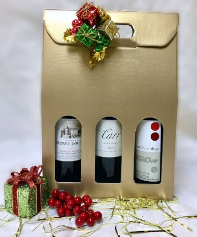 Three_Bottle_Wine_Gift_Box