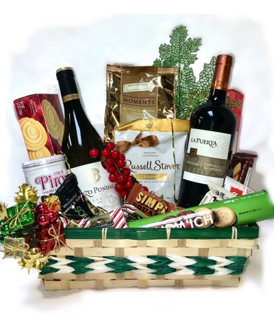 Vitners_Choice_Wine_Basket