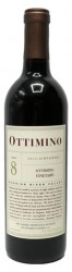 2015 Ottimino Russian River Valley Zinfandel