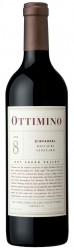 2013 Ottimino Dry Creek Valley Zinfandel