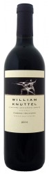 2014 William Knuttel Windsor Oaks Vineyard, Chalk Hill, Cabernet Sauvignon