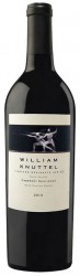 2013 William Knuttel Dry Creek Valley Cabernet Sauvignon