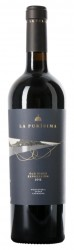 La Purisima Old Vines Expression 2012