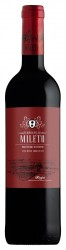 Wine41.com - Mileto Seleccion 2014
